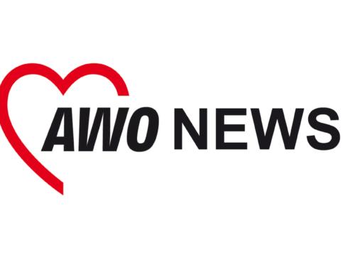 AWO fordert Qualitätsstandards auf gute Ganztagsbetreuung und eine angemessene Bundesfinanzierung