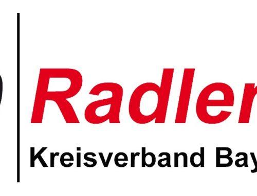 Jetzt anmelden: AWO Radler nehmen am Stadtradeln in Bayreuth teil