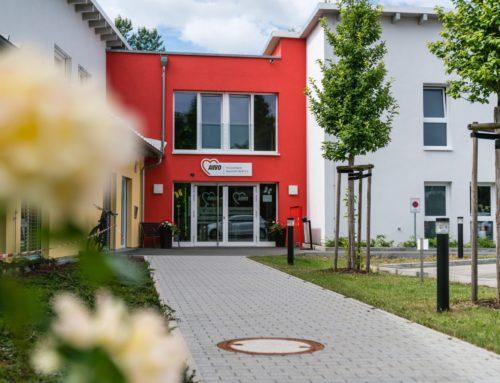 SPD-Pflegedialog: AWO Bayreuth spricht Probleme und Herausforderungen in der Pflege an